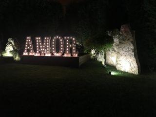 O casamento de Tânia   e Cláudio   3