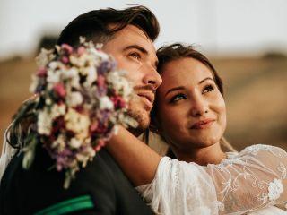 O casamento de Catarina  e Marcelo  3