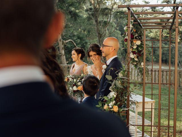 O casamento de Emmanuel e Sevlija em Vila Verde dos Francos, Alenquer 18