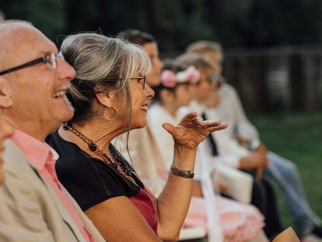 O casamento de Emmanuel e Sevlija em Vila Verde dos Francos, Alenquer 19