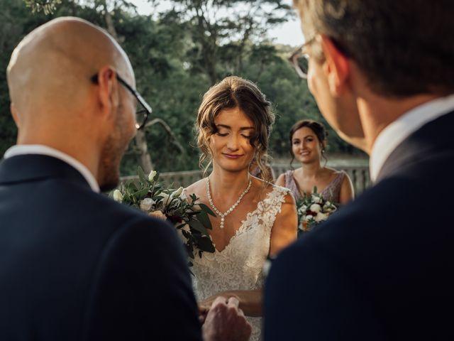 O casamento de Emmanuel e Sevlija em Vila Verde dos Francos, Alenquer 30