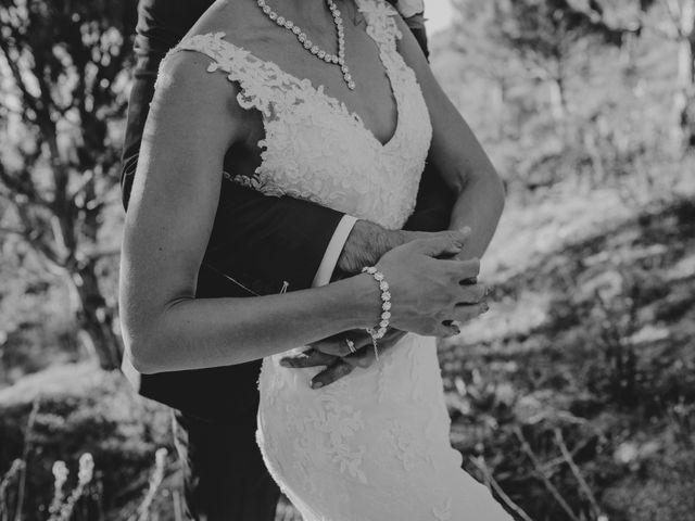 O casamento de Emmanuel e Sevlija em Vila Verde dos Francos, Alenquer 39