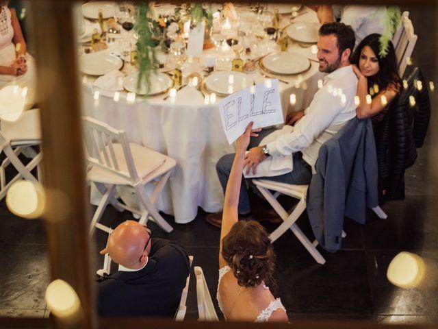 O casamento de Emmanuel e Sevlija em Vila Verde dos Francos, Alenquer 73