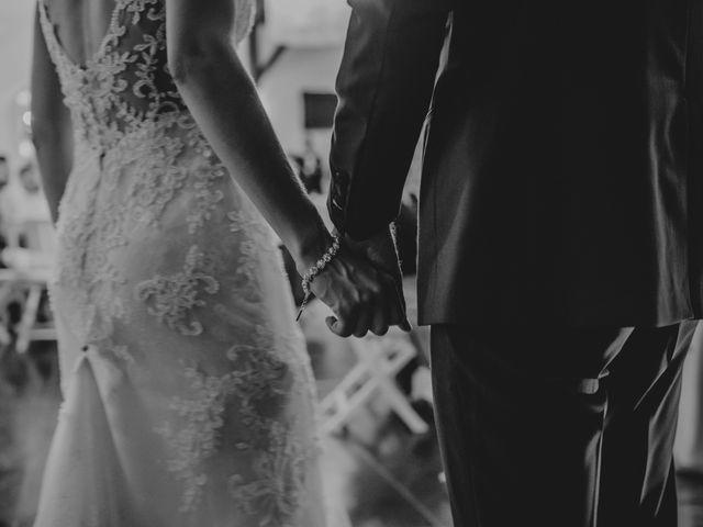 O casamento de Emmanuel e Sevlija em Vila Verde dos Francos, Alenquer 74