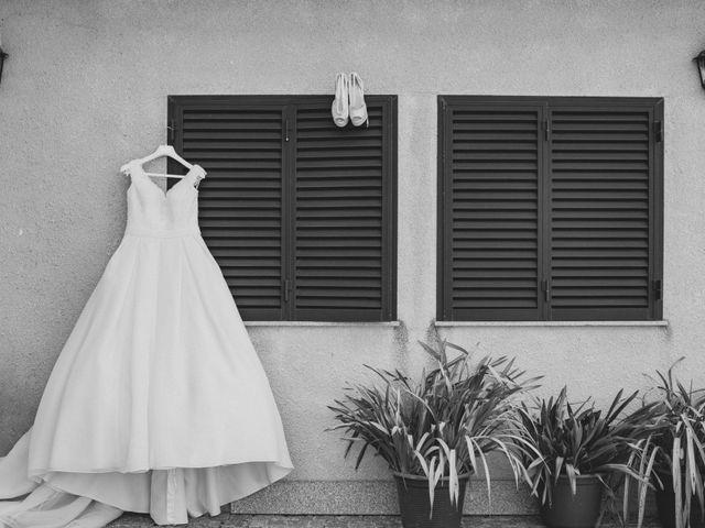 O casamento de Helder e Daniela em Baião, Baião 6