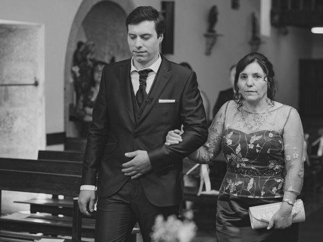 O casamento de Helder e Daniela em Baião, Baião 10