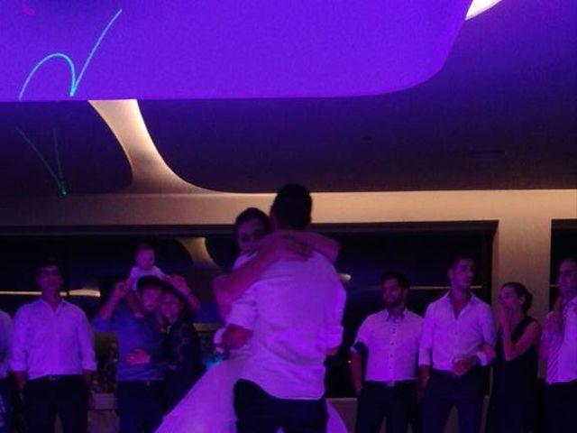 O casamento de Vitor e Andreia em Lousa, Loures 6