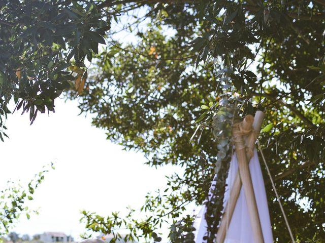 O casamento de Pedro e Rita em Armamar, Armamar 18