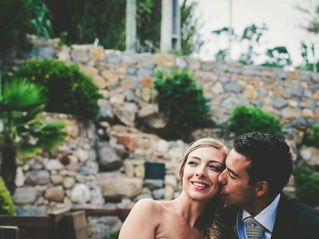 O casamento de Paulo e Ana em Sintra, Sintra 1