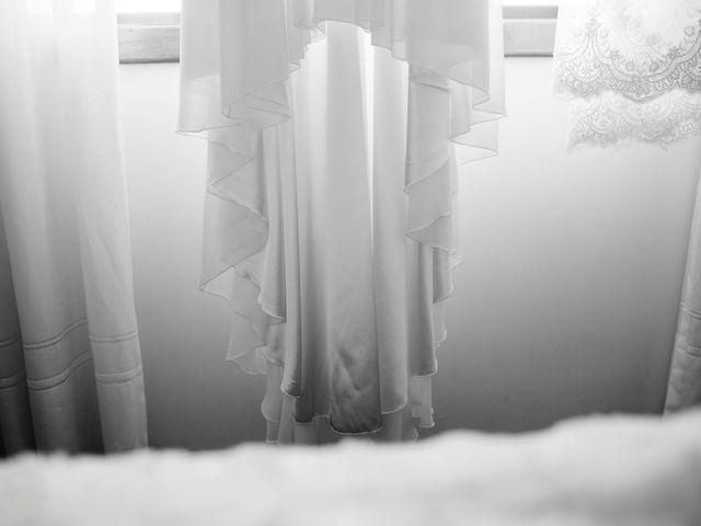 O casamento de Rodolfo e Daniela em Trofa, Trofa 7
