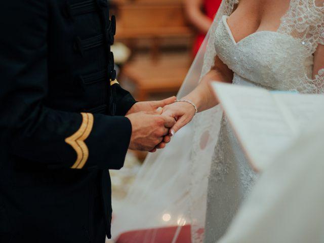 O casamento de Francisco e Viktorija em Aveleda, Braga (Concelho) 24