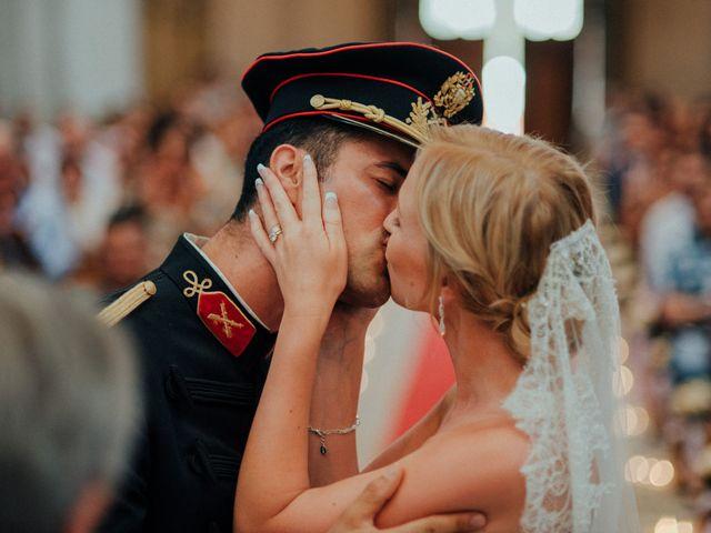 O casamento de Francisco e Viktorija em Aveleda, Braga (Concelho) 28
