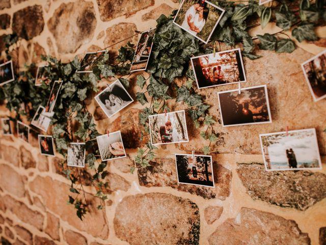 O casamento de João e Sofia em Barcelos, Barcelos 14