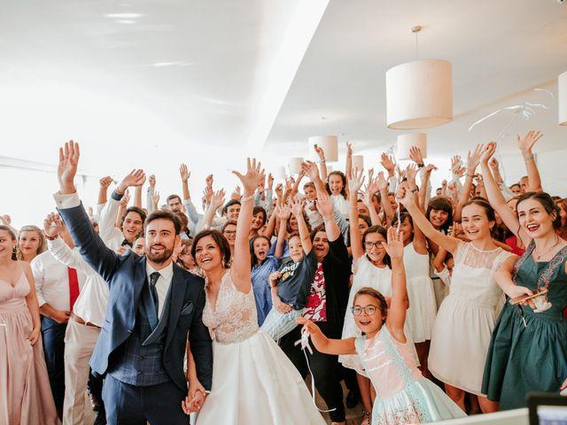 O casamento de João e Sofia em Barcelos, Barcelos 18