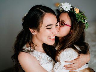 O casamento de Filipa e Nuno 3