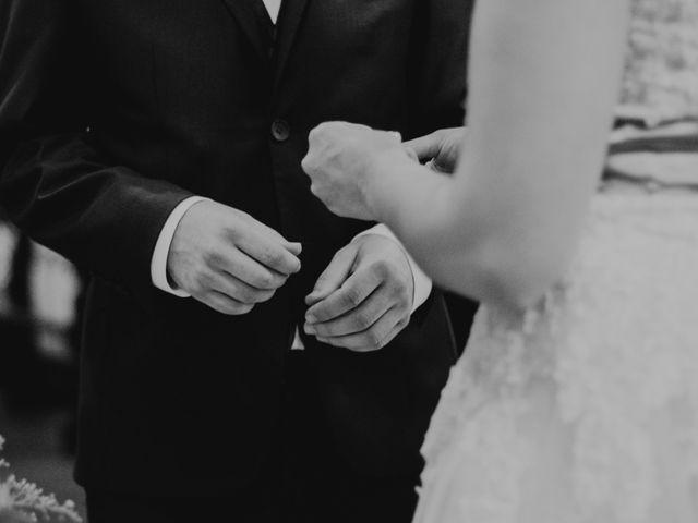 O casamento de Nuno e Filipa em Óbidos, Óbidos 8