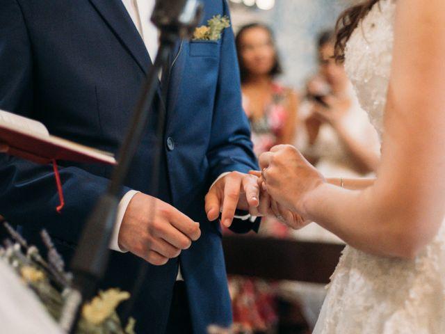 O casamento de Nuno e Filipa em Óbidos, Óbidos 9