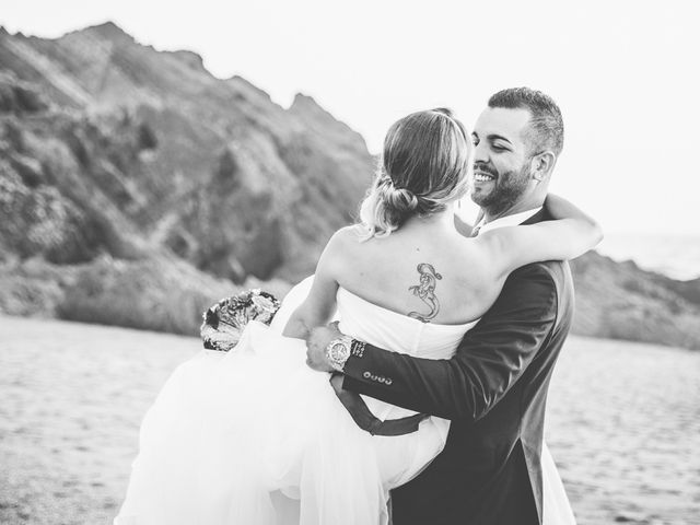 O casamento de John e Juliana em Leiria, Leiria (Concelho) 1