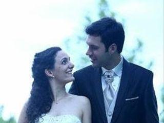 O casamento de Sandra e Sérgio 3