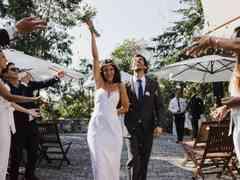 O casamento de André e Inês 4