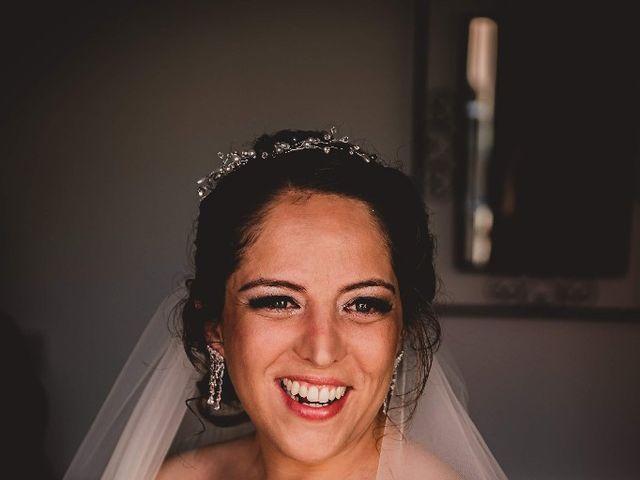 O casamento de Micael  e Vera em Sines, Sines 4