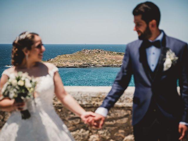 O casamento de Micael  e Vera em Sines, Sines 2