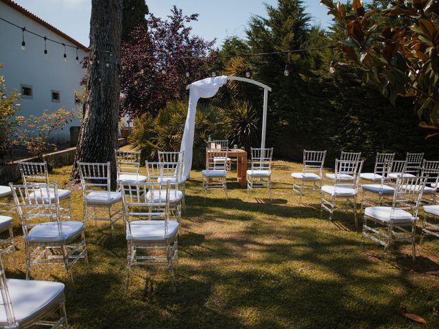 O casamento de Ricardo e Rui em Coimbra, Coimbra (Concelho) 22