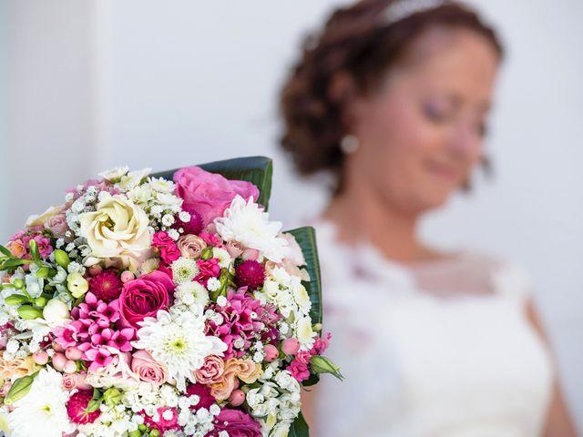 O casamento de Pedro e Irene em Sintra, Sintra 12