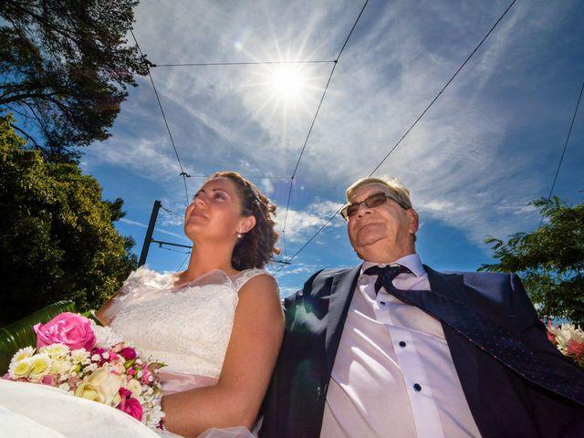 O casamento de Pedro e Irene em Sintra, Sintra 19