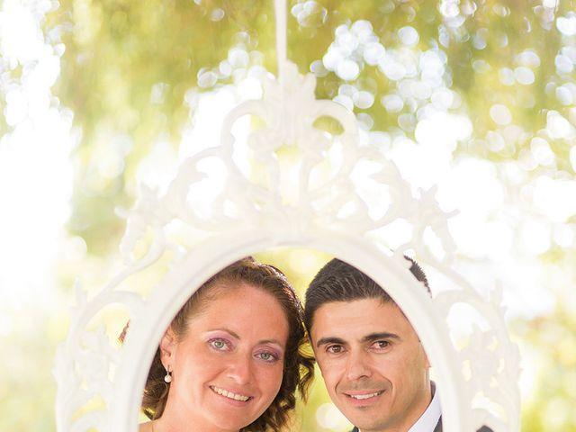 O casamento de Pedro e Irene em Sintra, Sintra 37