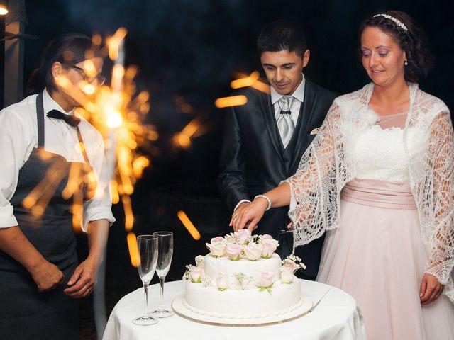 O casamento de Pedro e Irene em Sintra, Sintra 46