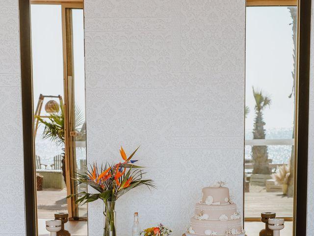 O casamento de Pavel e Melissa em Azurara, Vila do Conde 12