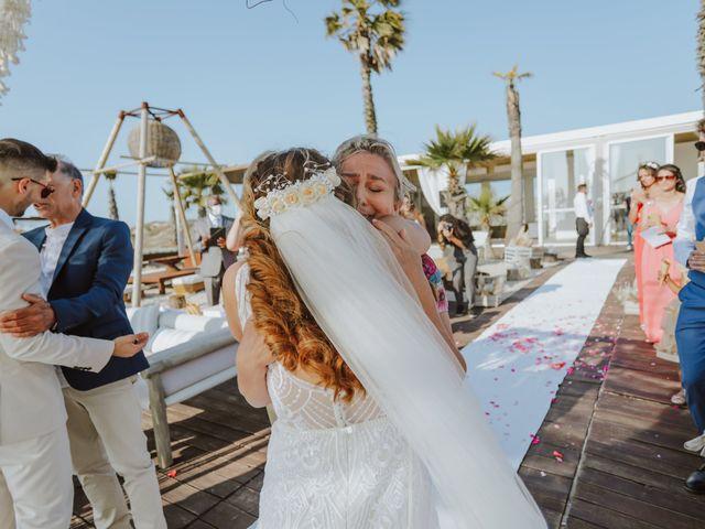 O casamento de Pavel e Melissa em Azurara, Vila do Conde 28