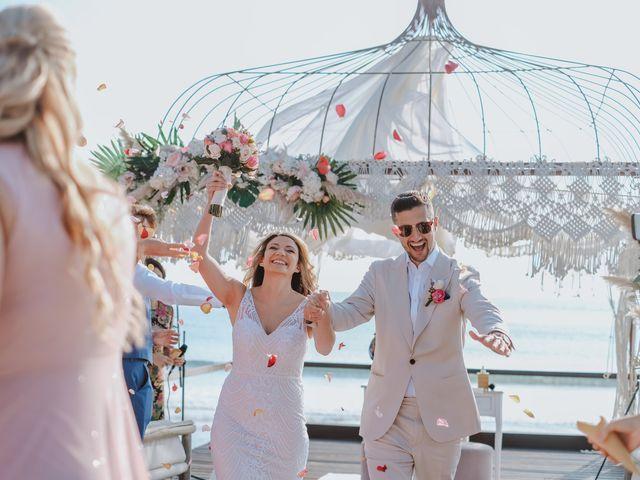 O casamento de Pavel e Melissa em Azurara, Vila do Conde 29