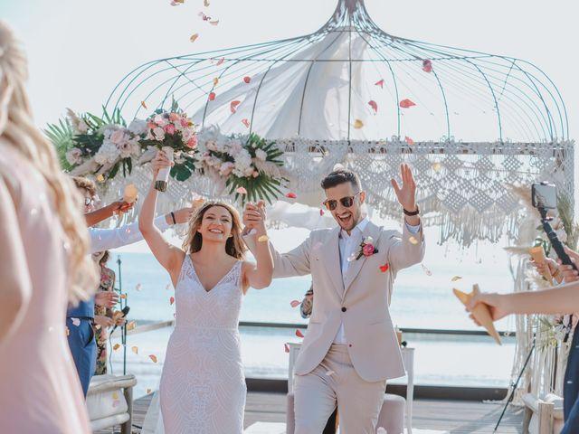 O casamento de Pavel e Melissa em Azurara, Vila do Conde 30