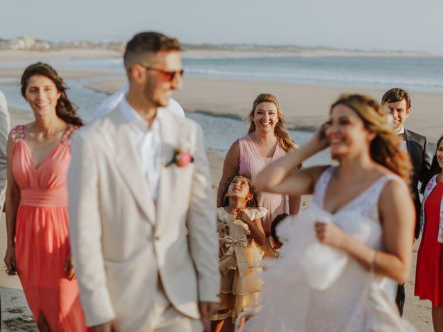 O casamento de Pavel e Melissa em Azurara, Vila do Conde 31