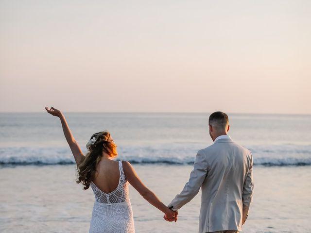 O casamento de Pavel e Melissa em Azurara, Vila do Conde 36