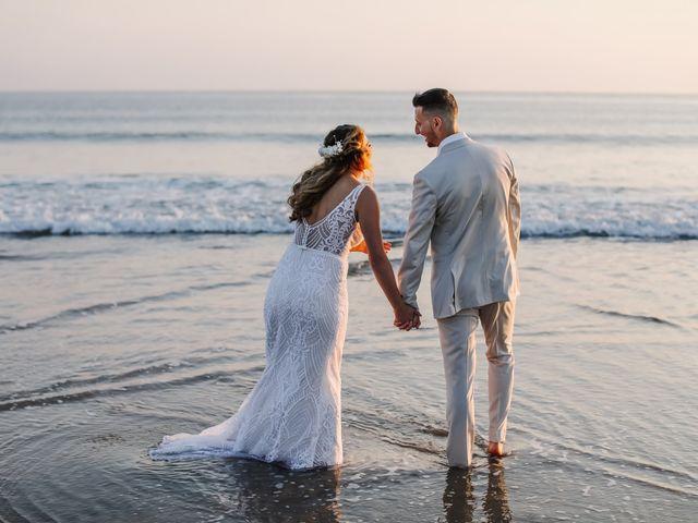 O casamento de Pavel e Melissa em Azurara, Vila do Conde 37