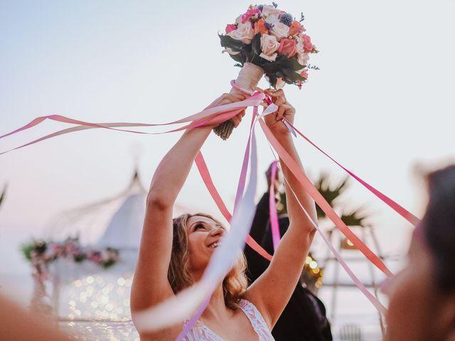 O casamento de Pavel e Melissa em Azurara, Vila do Conde 2