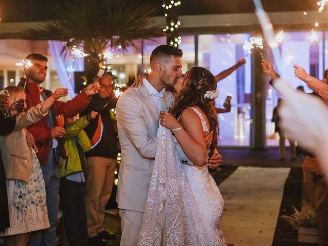 O casamento de Pavel e Melissa em Azurara, Vila do Conde 46