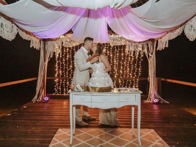 O casamento de Pavel e Melissa em Azurara, Vila do Conde 48