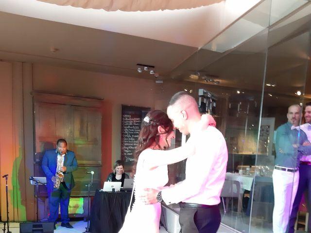 O casamento de Marco e Sofia em Barcelos, Barcelos 5