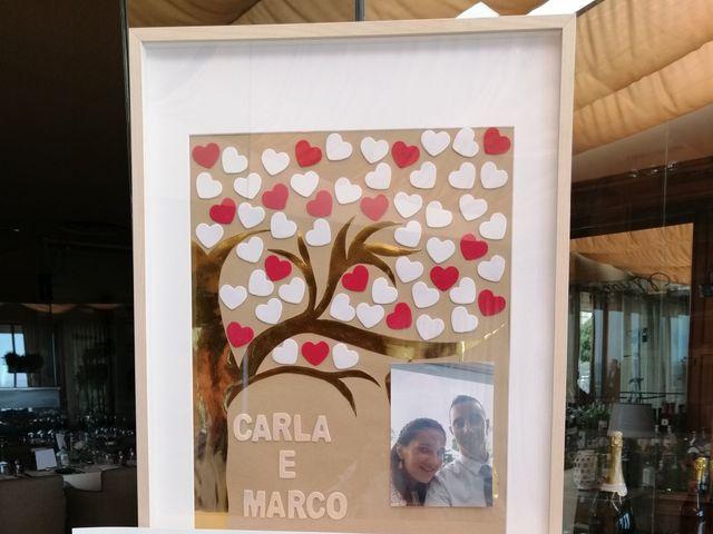 O casamento de Marco e Sofia em Barcelos, Barcelos 7