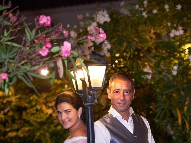 O casamento de Ricardo e Sara em Arruda dos Vinhos, Arruda dos Vinhos 4