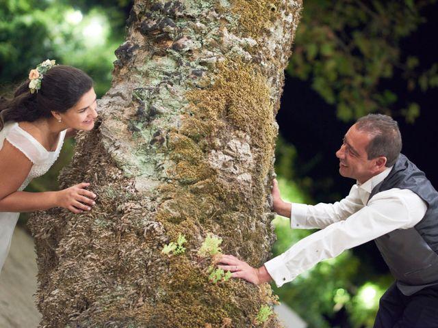 O casamento de Ricardo e Sara em Arruda dos Vinhos, Arruda dos Vinhos 9