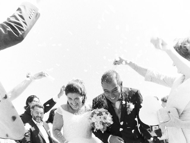 O casamento de Ricardo e Sara em Arruda dos Vinhos, Arruda dos Vinhos 8