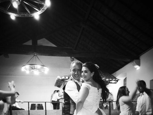 O casamento de Ricardo e Sara em Arruda dos Vinhos, Arruda dos Vinhos 5