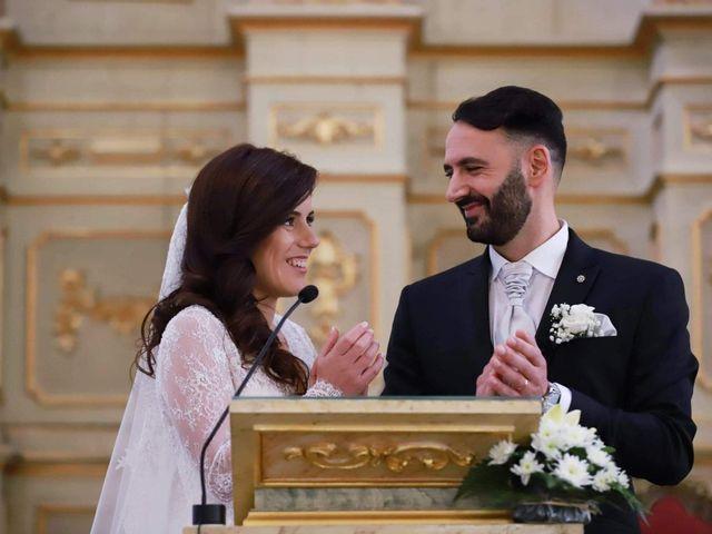 O casamento de Vitor e Mónica em Guimarães, Guimarães 4