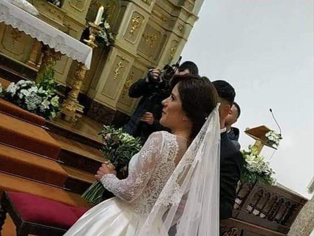 O casamento de Vitor e Mónica em Guimarães, Guimarães 13