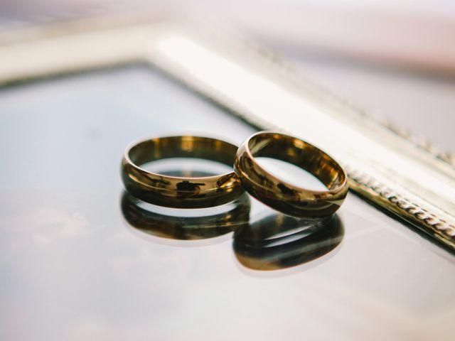 O casamento de Cláudio e Jéssica em Guimarães, Guimarães 11